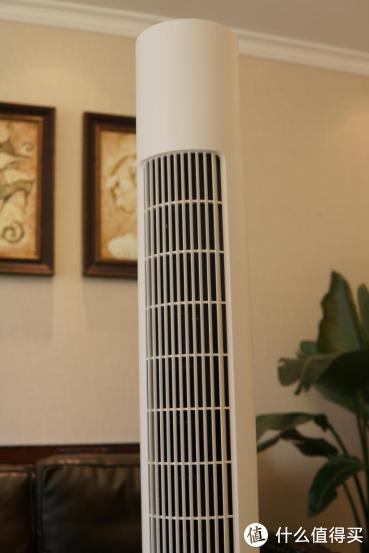 推荐几款自己用过的电风扇,从外观.电机.实用性.便捷性.希望能给大家挑选出最好的那个风扇