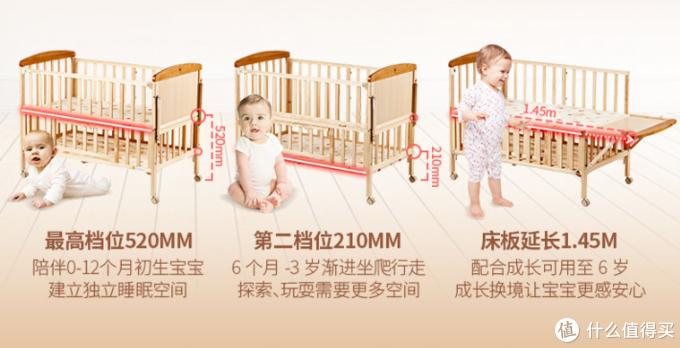 国货当自强,盘点性价比高且实用的母婴好物