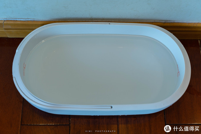 不用洗的擦地机,真香--宜洁 YE-07 智控净洗擦地机评测