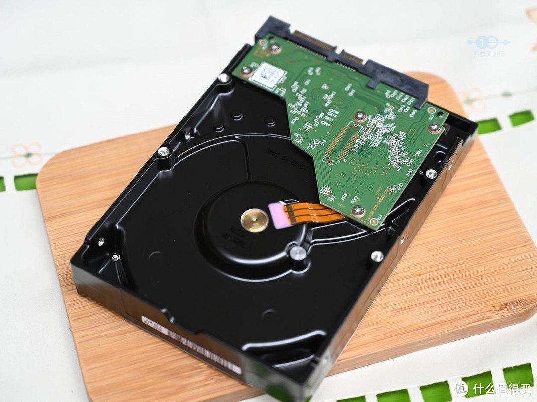 构建稳定可靠的家用安防系统,用西部数据紫盘,搭配专属九安无线套装轻松上手