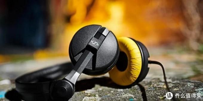65岁生日送福利:森海塞尔发布 HD 25 限量版监控耳机,价格居然还便宜了