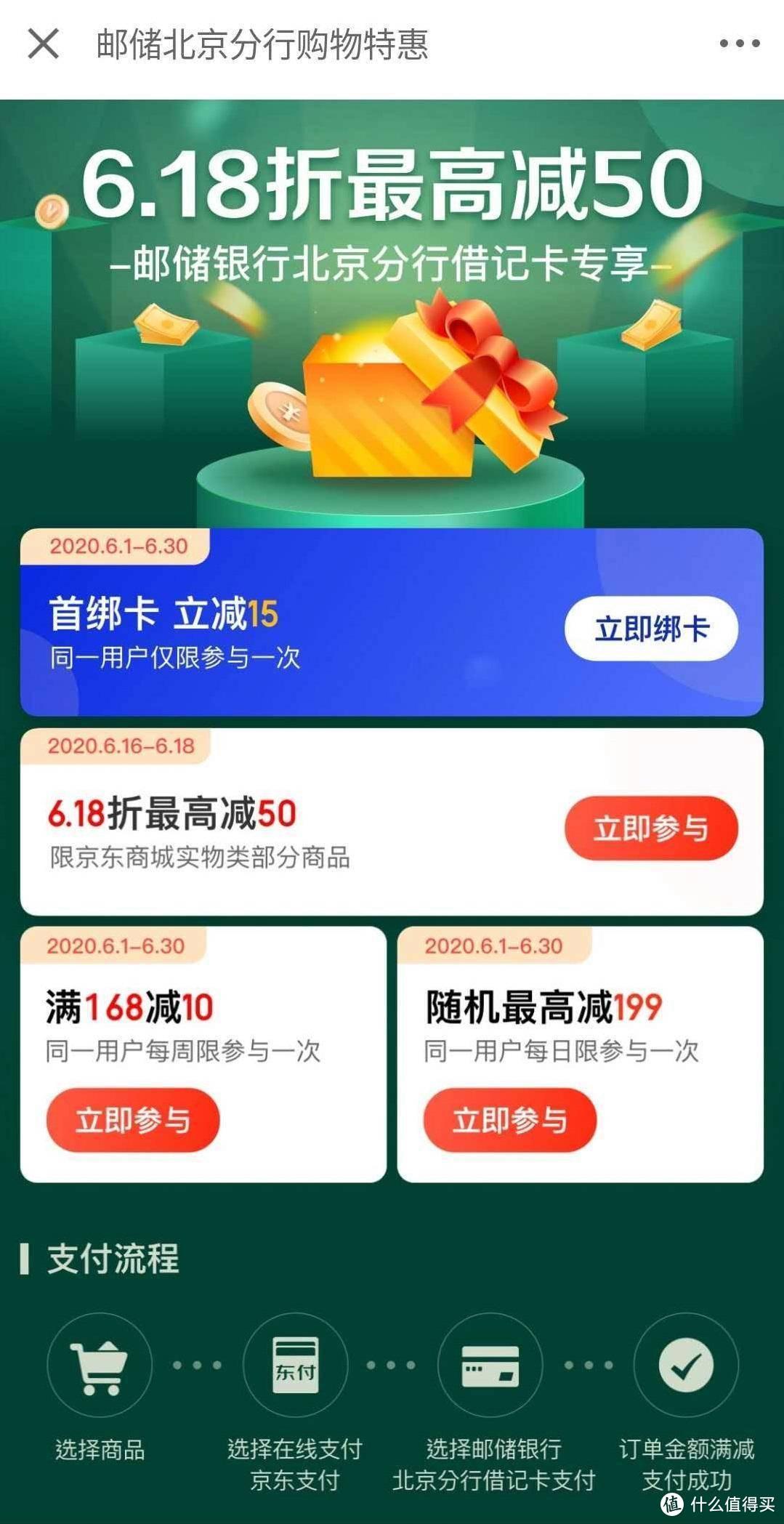 【618必看】2020简单粗暴京豆地图链接版,附京东银行卡优惠,助你一省到底
