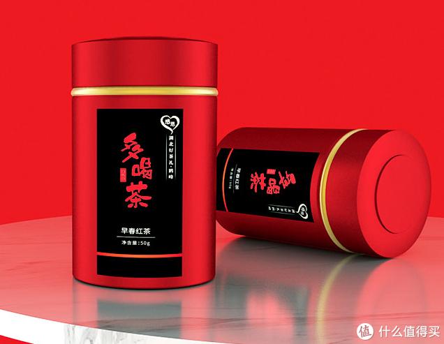 """杯泡茶品牌""""美灵宝""""精准扶贫鹤峰茶农,倾情补贴2000万元"""