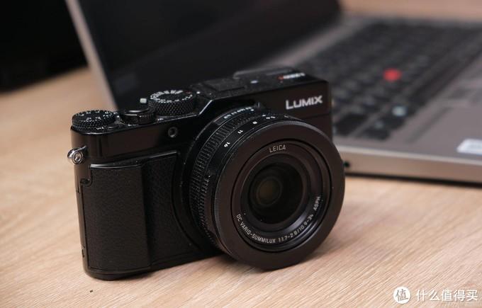 化繁为简的第二台相机:松下LX100M2