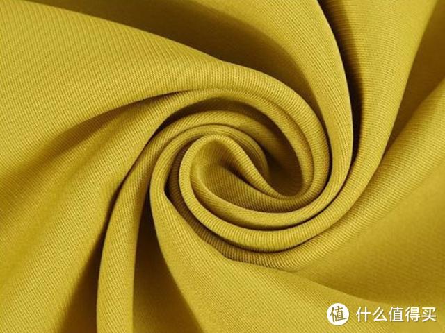 618值得入手的床上用品清单:纯棉四件套如何选
