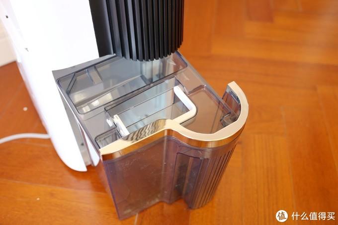 还在为空气潮湿而烦恼吗?Deye德业T22A3除湿机守护全家健康