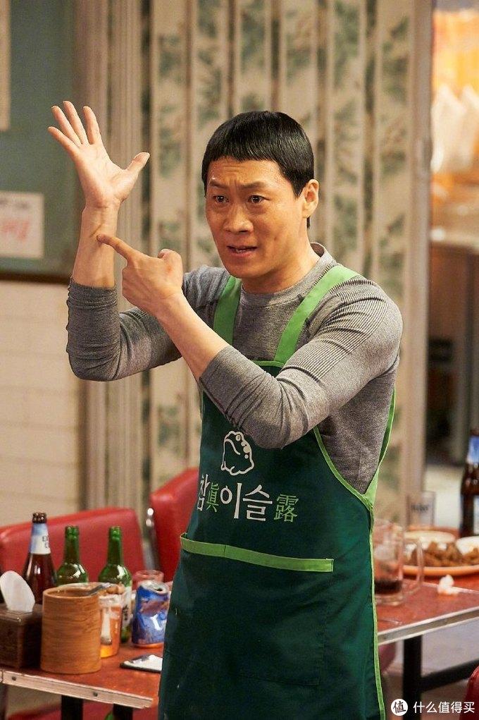 第56届韩国电影大钟获奖名单揭晓,《寄生虫》又成最大赢家,李秉宪、郑裕美获得影帝影后