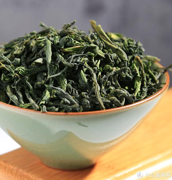 淡饮浓品总相宜,实惠的口粮茶推荐榜单
