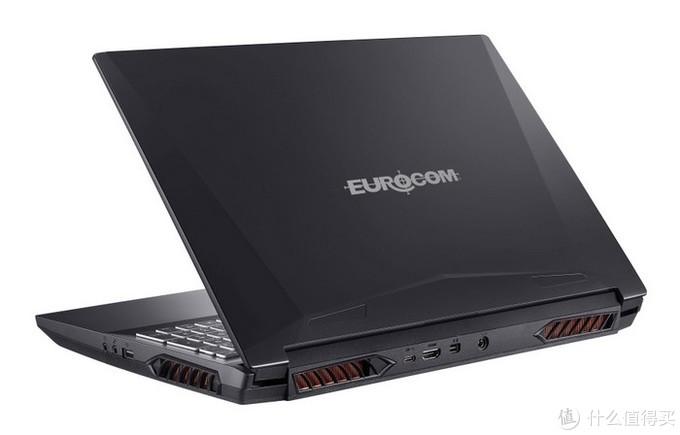 成功把16核锐龙塞进笔记本中:Eurocom 发布 Nightsky ARX15 顶级游戏本 最顶配约9.5万元