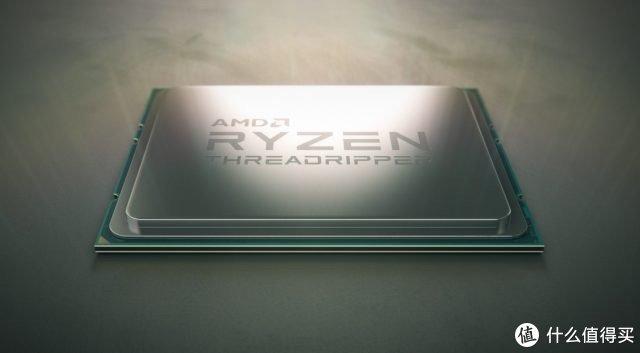 AMD,我好难~英特尔CEO呼吁行业和用户不要过于关心测试数据