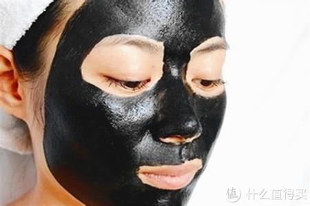 让皮肤退黄变白,这些方法还是很实用的!