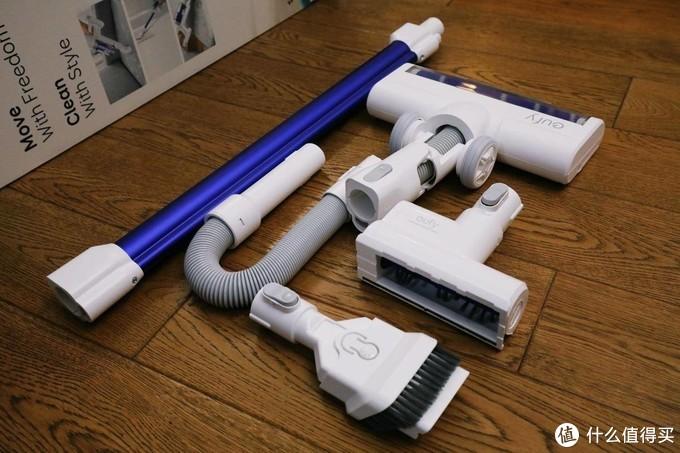 错过等一年,使用率最高的家庭清洁工具618推荐清单