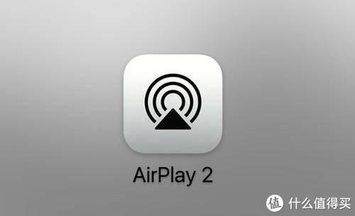 果粉福利!万元打造全屋AirPlay2无线音乐空间,天龙DENON Home系列首发上手体验