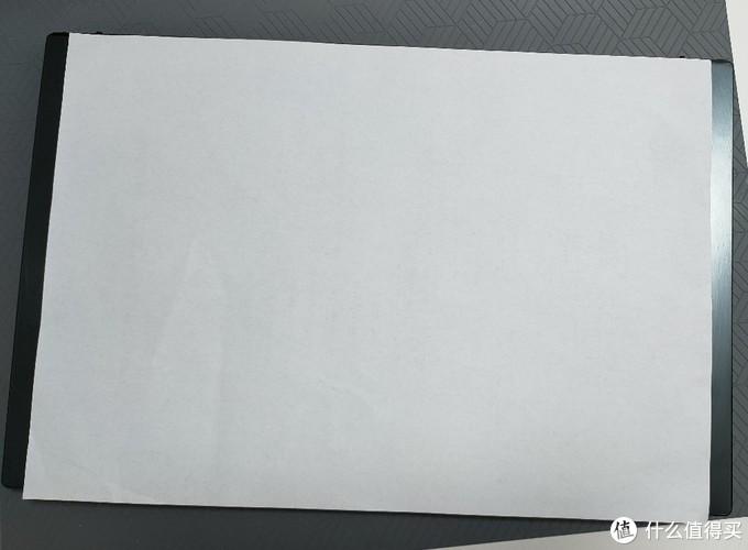 华硕灵耀14 (U4700J)松木青超简单开箱