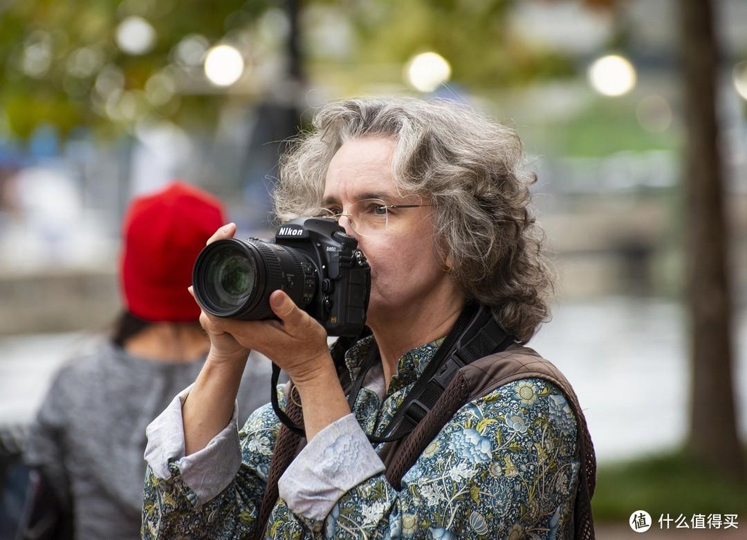 年轻人的第一台相机 (10款相机精选分析)