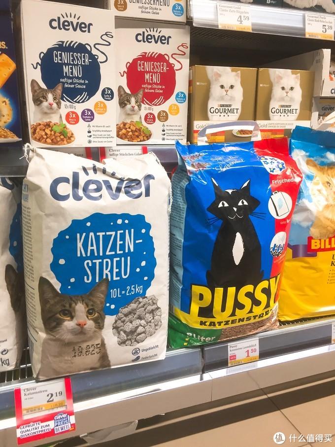 猫砂不是很贵诶,但是肯定不会代购啦哈哈哈