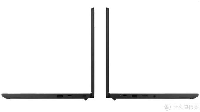 180°开合:联想发布Chromebook 3 11.6英寸便携入门娱乐影音本 仅230美元(约1635元)
