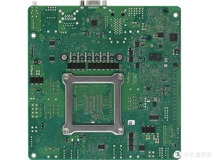 """一如既往的""""妖"""":永擎发布EPYC3451D4I2-2T高端服务器ITX小板 变态级扩展"""
