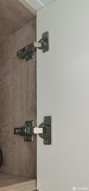 618装修主材、家具、电器提前抢:半包装修主材、家具、电器购买大合集!!!!