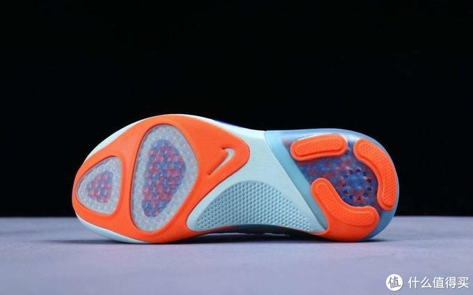 耐克经典鞋款大收录,可能是目前最全的耐克经典鞋款介绍!