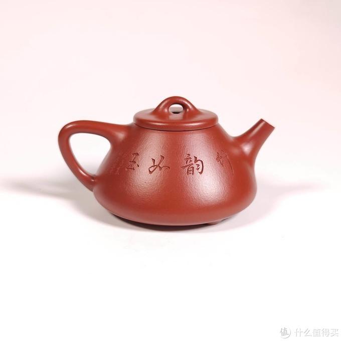 紫砂壶友以为捡了漏,却发现入了一把代工壶,没有任何收藏价值!