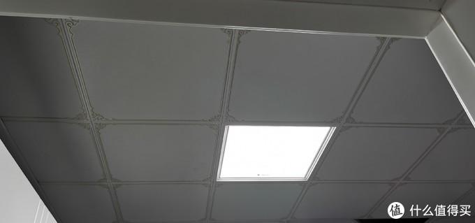 卫生间吊顶灯
