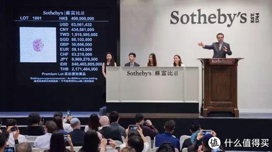 切尔西老板阿布拍得世界名画《呐喊》
