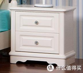 """如何避开""""实木""""家具的坑?——""""初海""""白橡木餐桌椅购买记"""