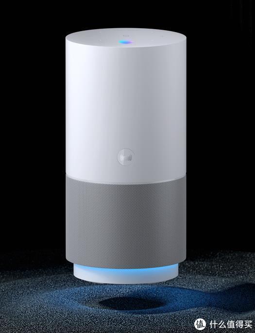 可以帮你买买买的音箱——天猫精灵X5