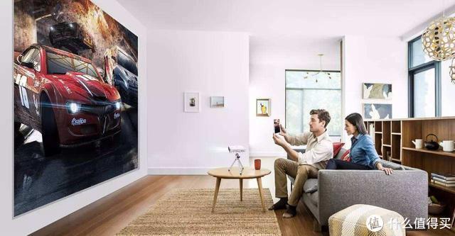 开启懒人生活,618客厅中值得买的智能设备推荐