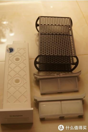 到底什么样的家庭需要烘干机?烘干机是否真的那么好用?详细烘干机体验测评!(万字测评)