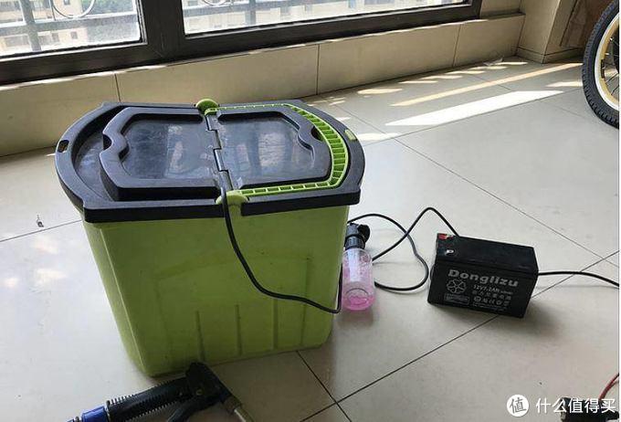 老司机秘籍No.92:家用洗车机哪家强?洗车液和工具如何选择?锂电洗车机如何实现PA洗?进来看楼主实际演示就明白了