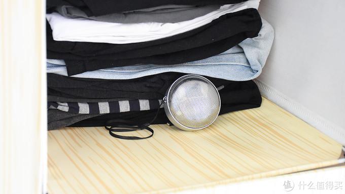 随身携带的消毒专家 XTAR AF1便携式臭氧消毒机