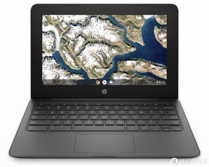 将第十代酷睿带入Chromebook本:HP惠普发布Chromebook 11a和x360 14c变形本 219美元(约1550元)起