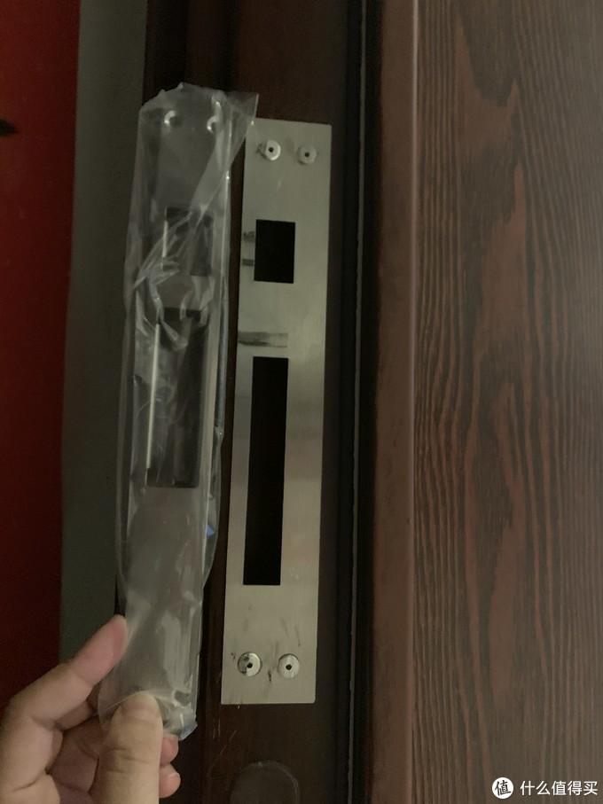 芝麻开门,随心所欲,想开就开:小米智能门锁E,就是这么Easy!