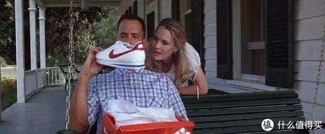 618买鞋哪家强?10双经典款大比拼