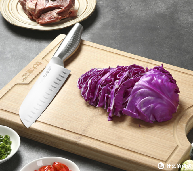 得心应手的厨房,砧板是第一步--老纪厨房小攻略之常备砧板选购指南