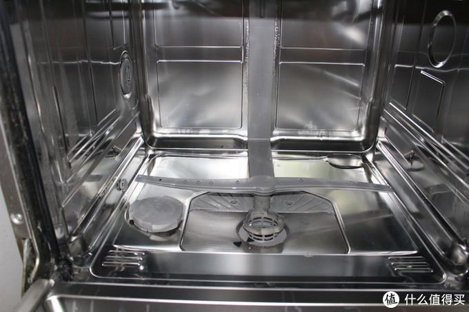 618给洗碗机囤点粮,你finish了么?