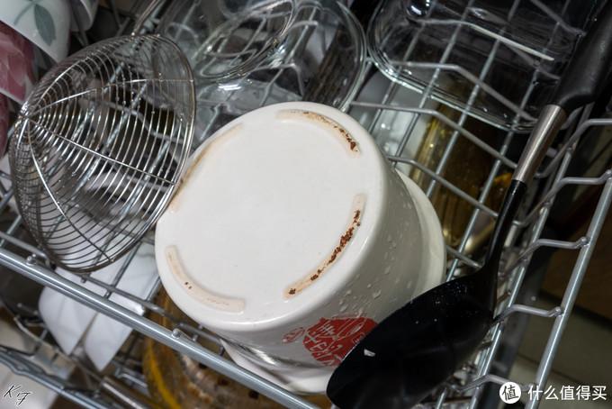 在拥有一台洗碗机之后:耗材需要什么?