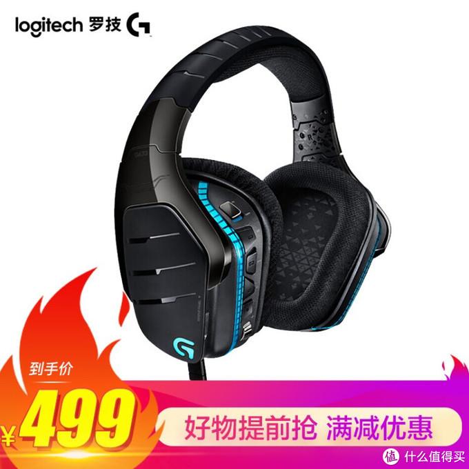 618好物推荐:从TWS到电竞耳机 15款值得购买的耳机推荐