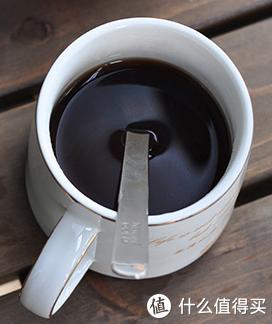续命提神,咖啡还魂——多年加班狗的性价比咖啡推荐,带你618抄作业
