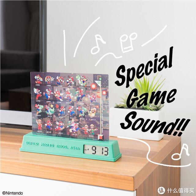 致爱二次元:Bandai Spirits正式推出《超级马里奥兄弟》一番赏