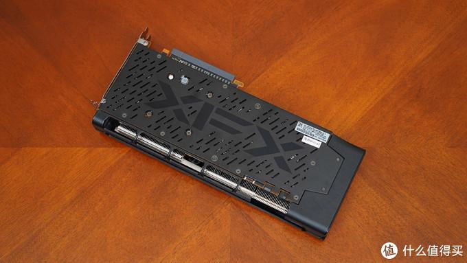 免费的福利,RX5600XT刷鸡血bios后大战RTX2060(附教程和工具下载)