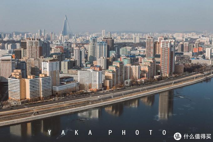 DPR KOREA:2020年1月在朝鲜的96H
