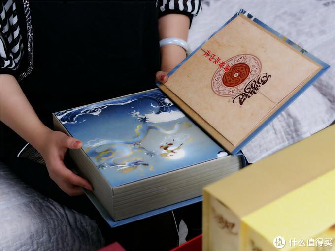 边学边玩成长中从西游记冒险手册1-3中获取知识