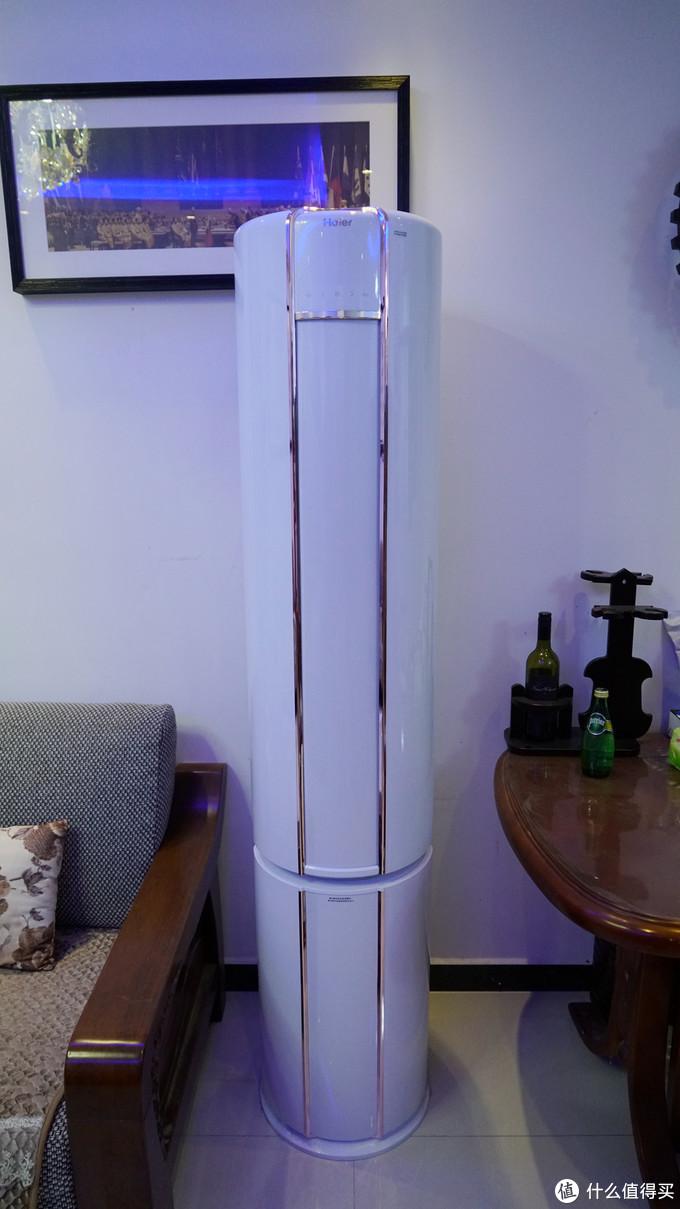 提前618!在国美商城购入海尔冰洗空三大件,选购和使用评测