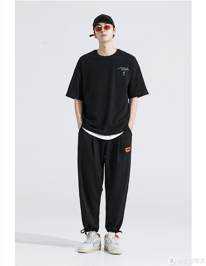 男士夏季穿搭指南——12家不输Zara、优衣库的高品质男装店铺提高你的穿衣品味!