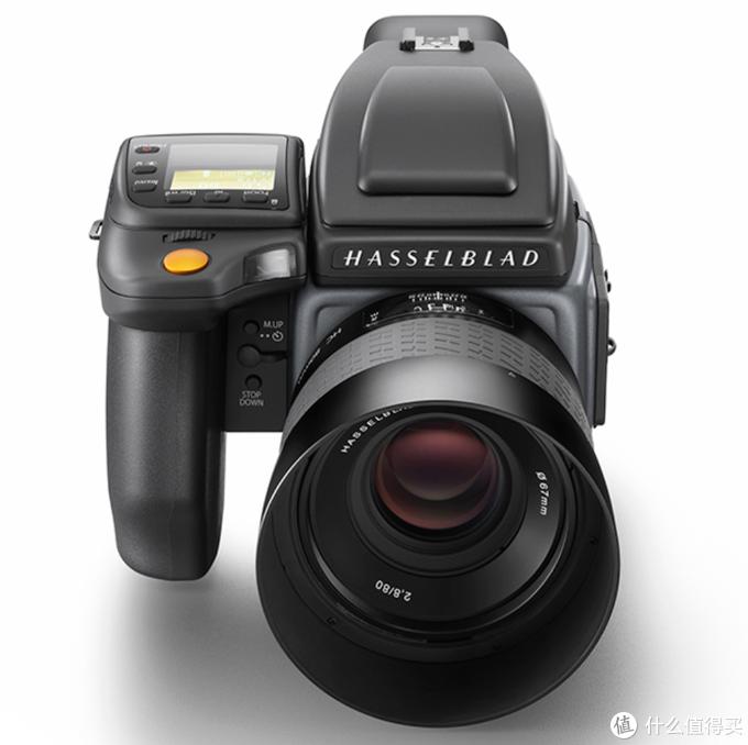 【618大促来袭】3000元-20000元相机选购推荐!