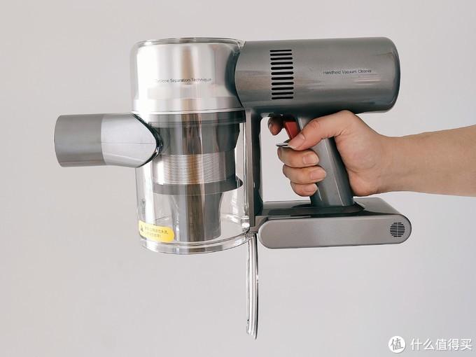 关于追觅V11,来自追觅吸尘器老用户实话实说的中肯建议