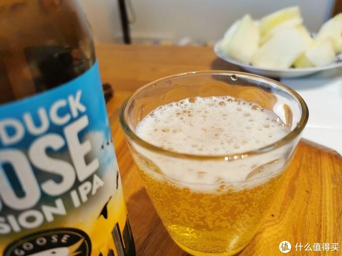 没有便宜、量大、喝不醉的特点 精酿啤酒真值得花更多的钱吗?